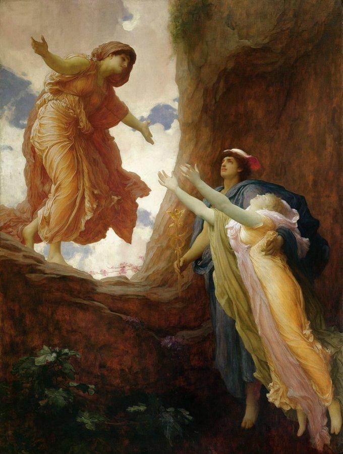 Frederic_Leighton_-_The_Return_of_Persephone_(1891).jpg