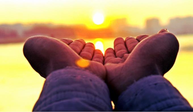 sunset-681840_960_720
