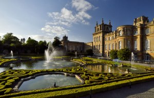 day01_blenheim-palace