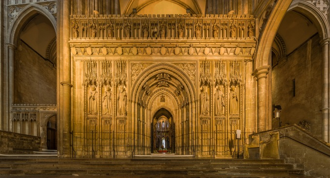 day04_canterbury_cathedral_rood_screen_kent_uk