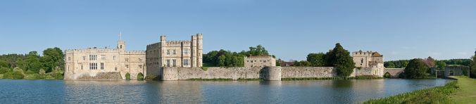 day05_leeds_castle_kent_england_1_-_may_09