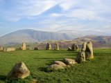 1280px-Castlerigg_Stone_Circle_-_geograph.org.uk_-_590652