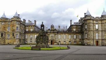 Edinburgh_Holyrood_Palace