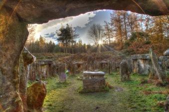 Druids_Temple,_Leighton,_Masham,_North_Yorkshire_02