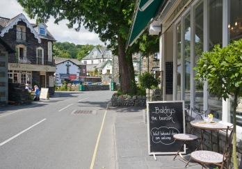 Grasmere_1,_Cumbria_-_June_2009