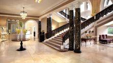 The Caledonian - a Waldorf Astoria Hotel _hotel lobby01_2_745x420_FitToBoxSmallDimension_Center