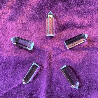 水晶魔法聖壇-2