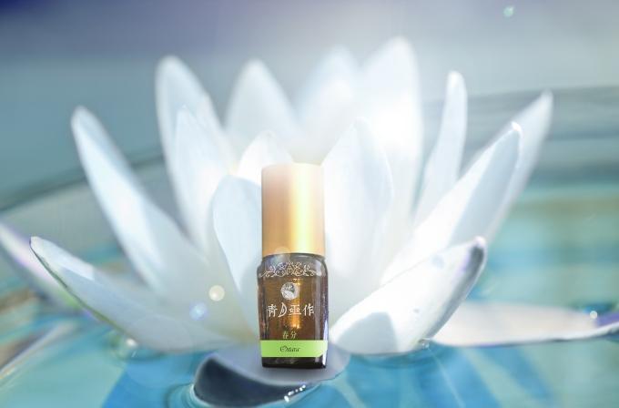 2019【春分限定】春分季節魔法油 Seasonal Magic Oil –Ostara