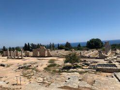 2019_summer_0513_cyprus_apollo (1)