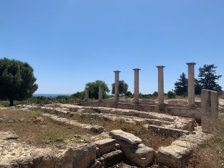2019_summer_0513_cyprus_apollo (10)