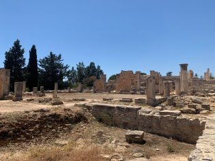 2019_summer_0513_cyprus_apollo (11)