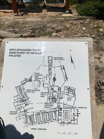 2019_summer_0513_cyprus_apollo (12)