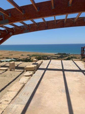 2019_summer_0513_cyprus_apollo (13)