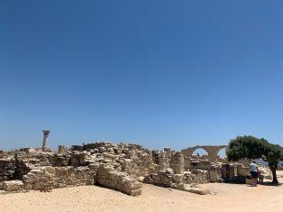 2019_summer_0513_cyprus_apollo (16)