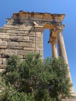 2019_summer_0513_cyprus_apollo (19)