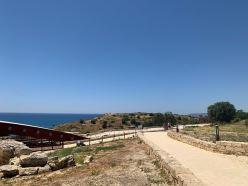 2019_summer_0513_cyprus_apollo (2)