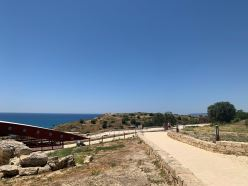 2019_summer_0513_cyprus_apollo (2)