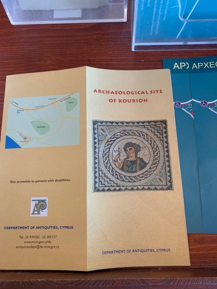 2019_summer_0513_cyprus_apollo (4)