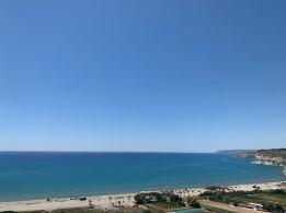 2019_summer_0513_cyprus_apollo (5)