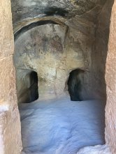2019_summer_0515_Cyprus_kings tomb (7)