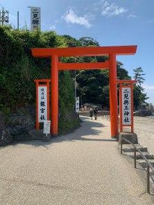 2019_summer trip_伊勢神宮_002