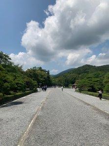 2019_SUMMER TRIP_伊勢神宮內宮_04