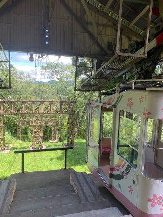 2019_summer trip_吉野山_04