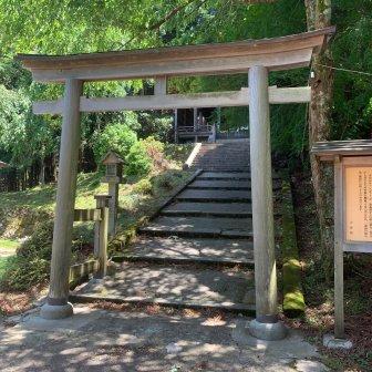 2019_summer trip_吉野山_07