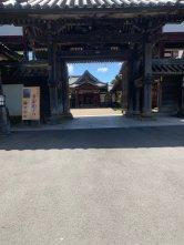 2019_summer trip_吉野山_15