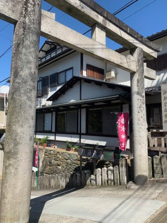 2019_summer trip_吉野山_19
