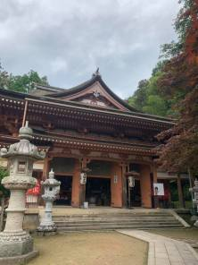 2019_SUMMER TRIP_竹生島 (13)