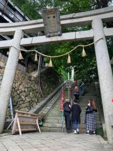 2019_SUMMER TRIP_竹生島 (15)