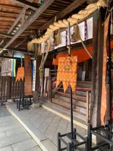 2019_SUMMER TRIP_竹生島 (5)