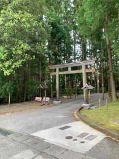 2019_SUMMER TRIP_JAPAN_D3 0604 (7)