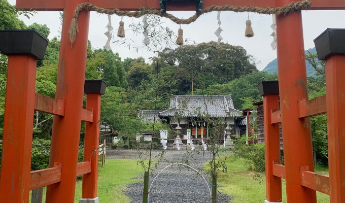 【2019夏季之旅】日本聖地巡禮紀錄/高野山 Day 1