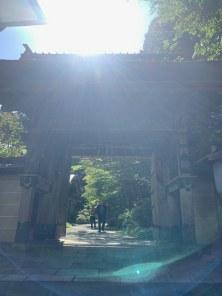 2019_summer_Japan trip_高野山 D2 (2)