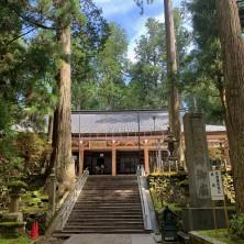 2019_summer_Japan trip_高野山 D2 (3)