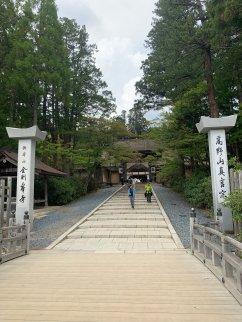 2019_summer_Japan trip_高野山 D2 (8)