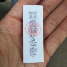 2019_SUNNER TRIP_JAPAN_那智大社 (6)